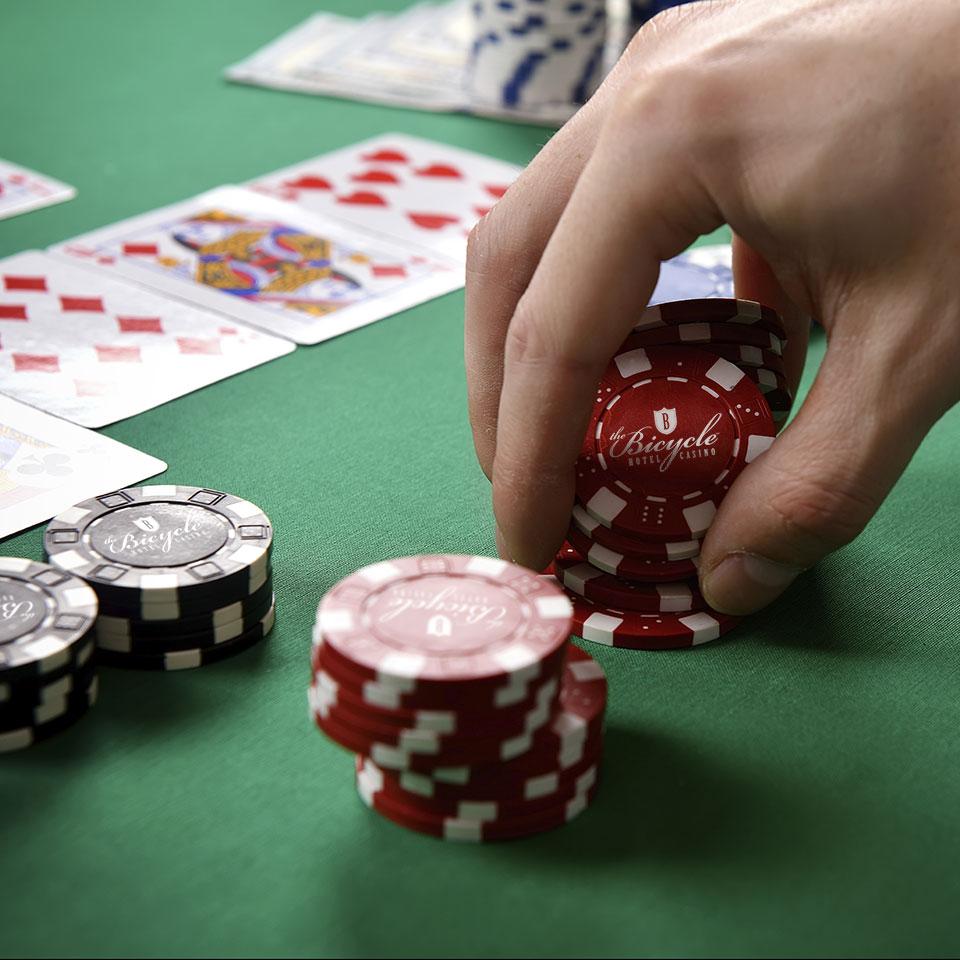 Casinos en cancun 2014
