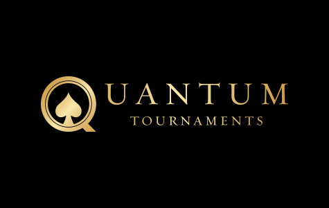 daily tournaments bicycle casino